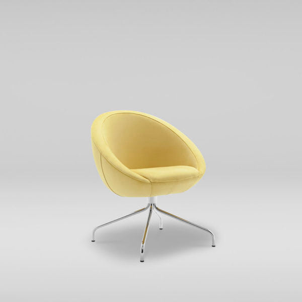 scaun pentru cafenea