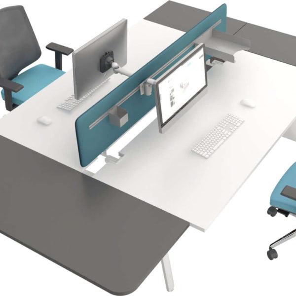 birou operational