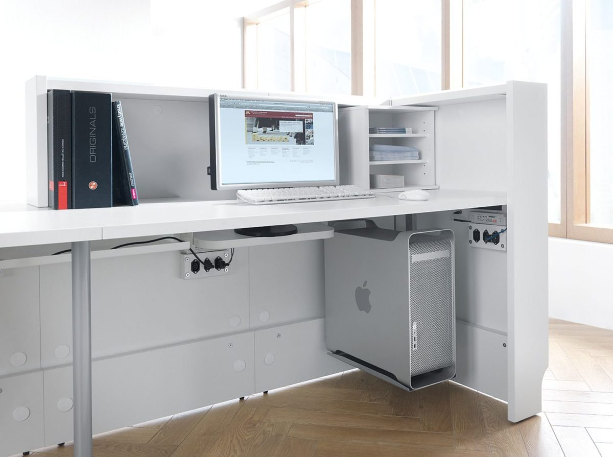interior birou