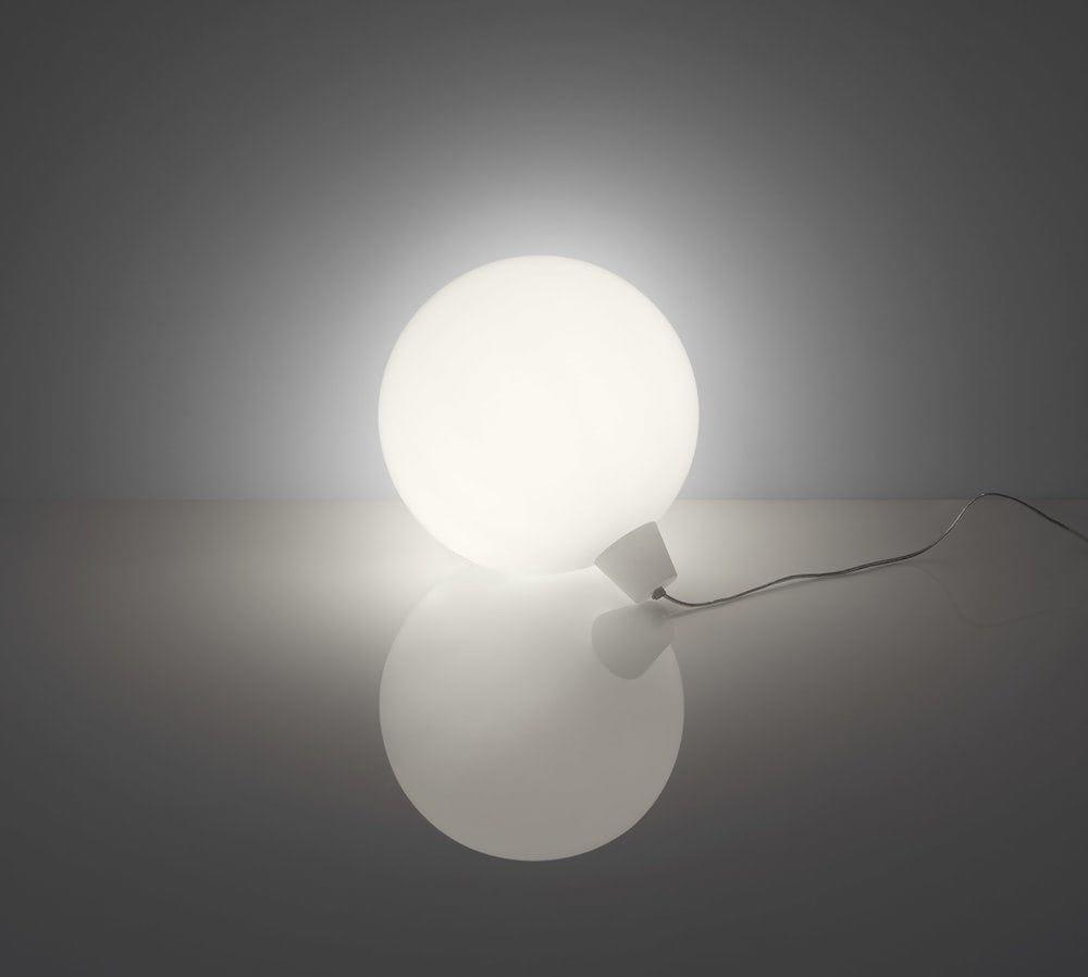lampa apa