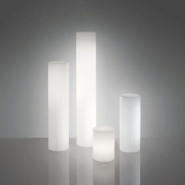 lampa de podea