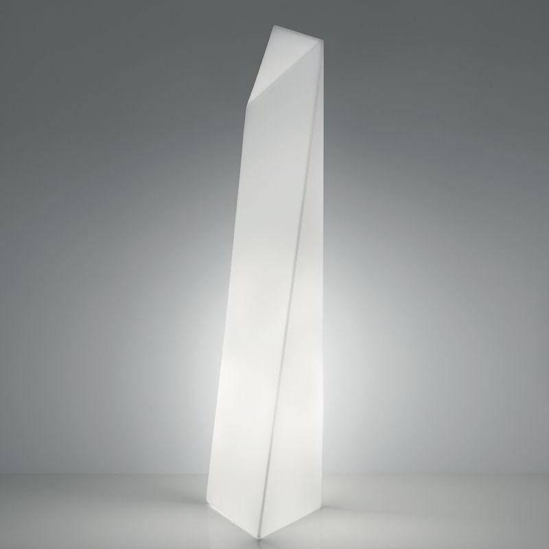 lampa podea manhattan