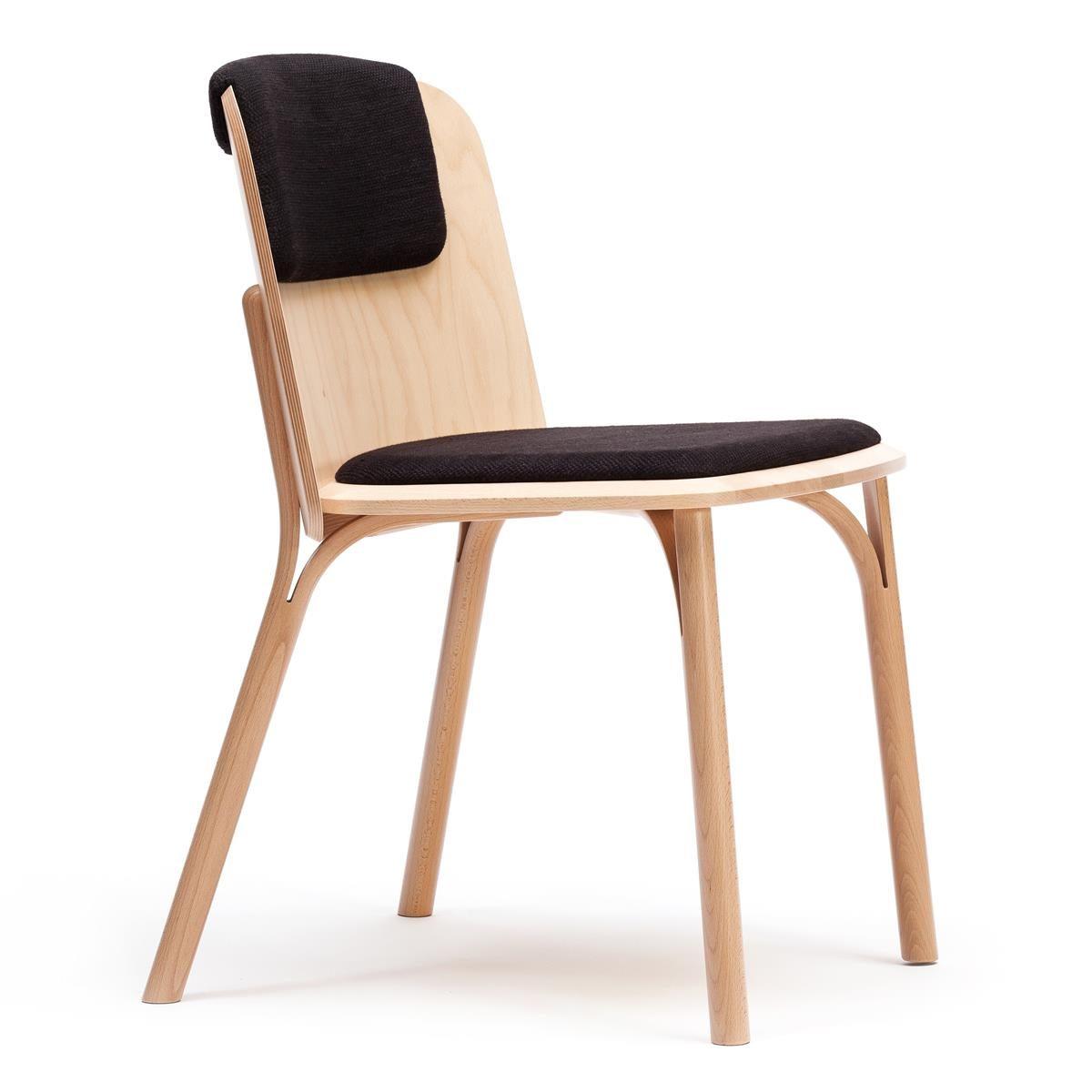 scaun lemn masiv