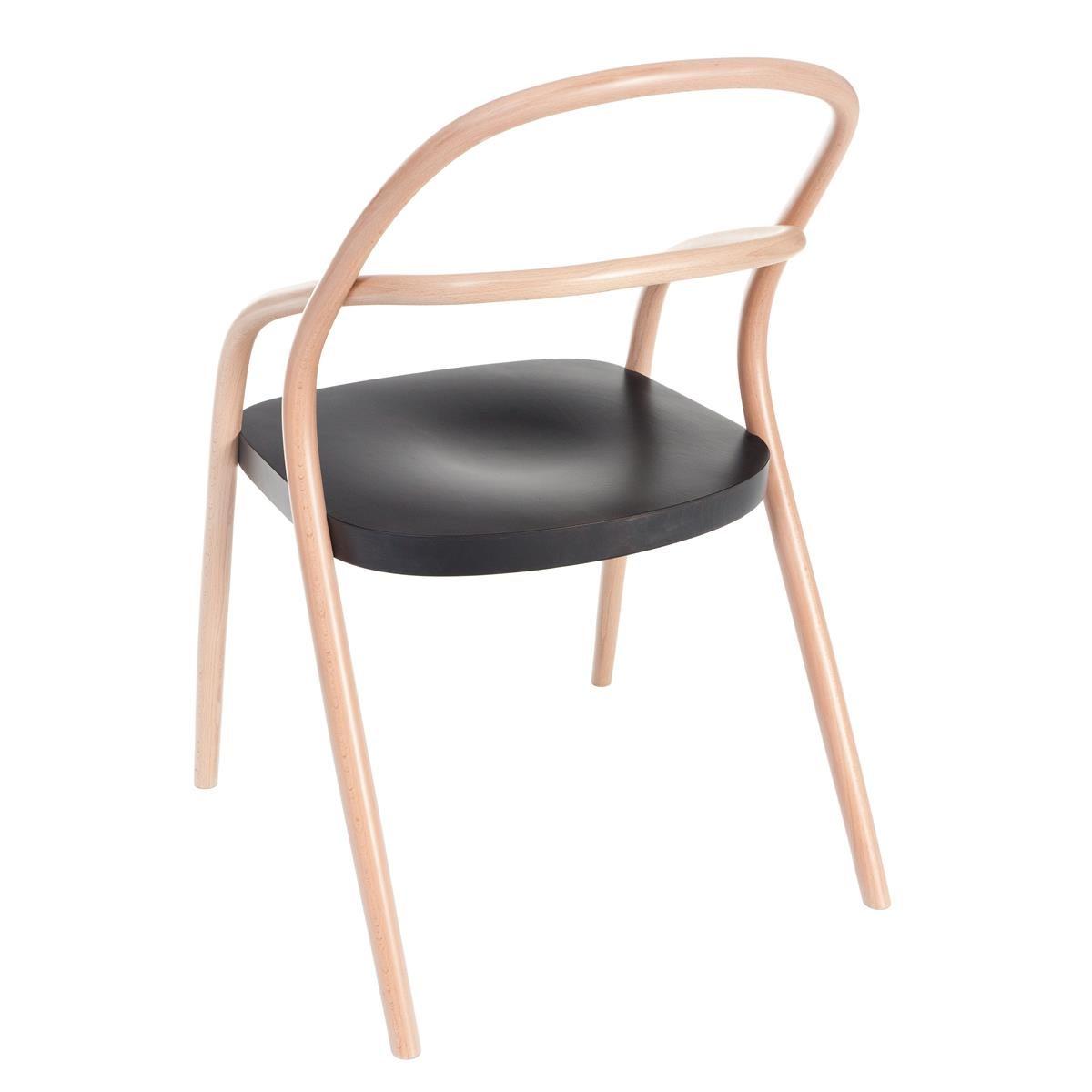 scaun minimalist