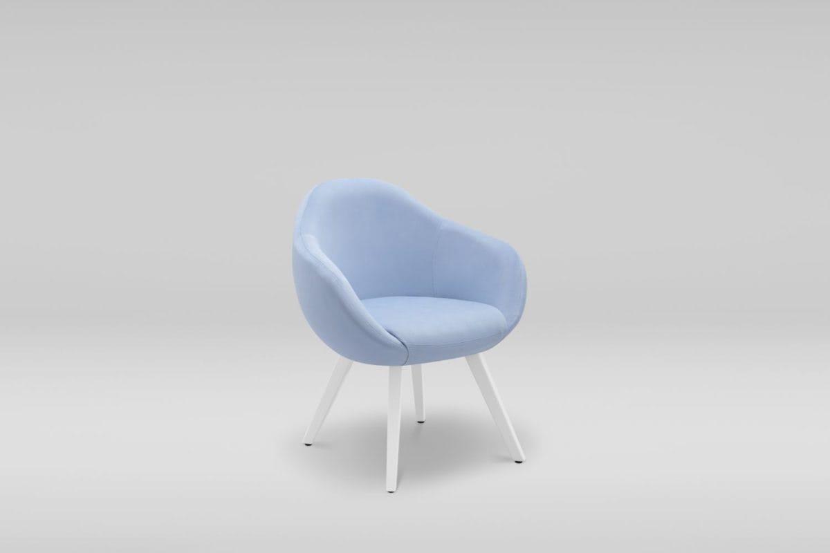 scaun sali