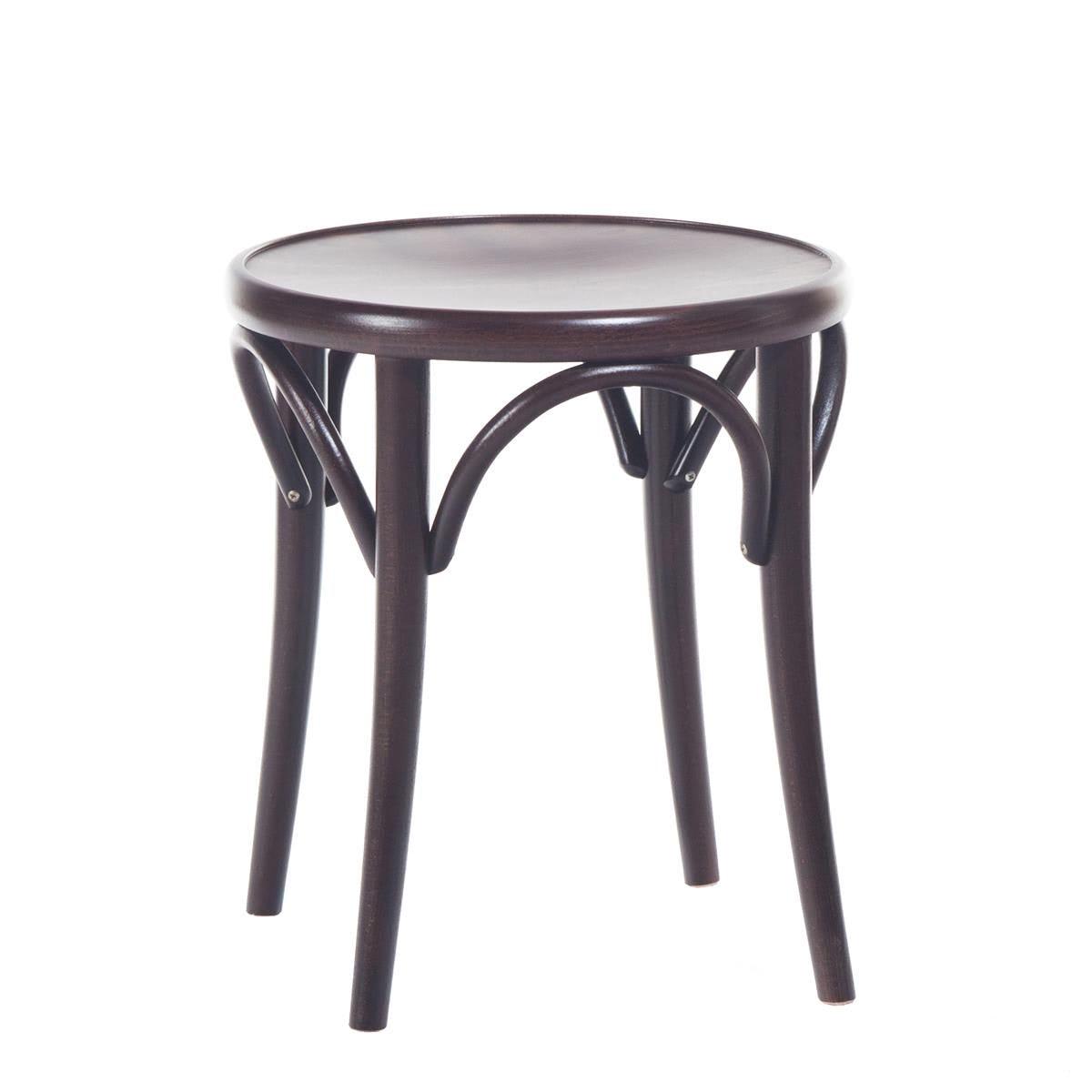 scaun taburet