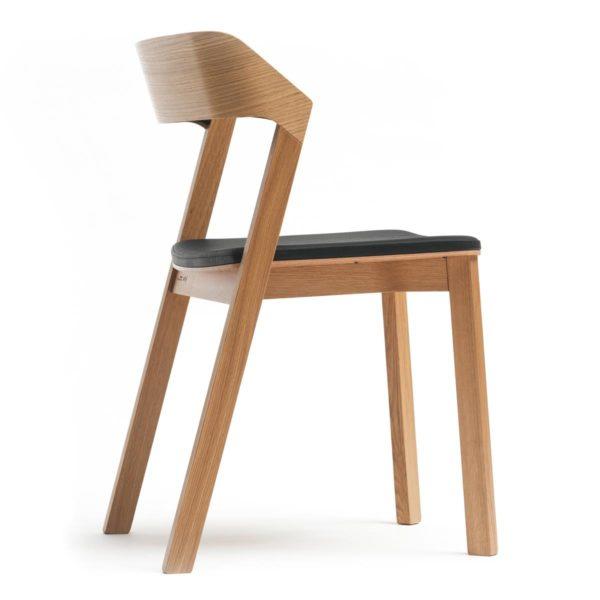 scaun tapitat