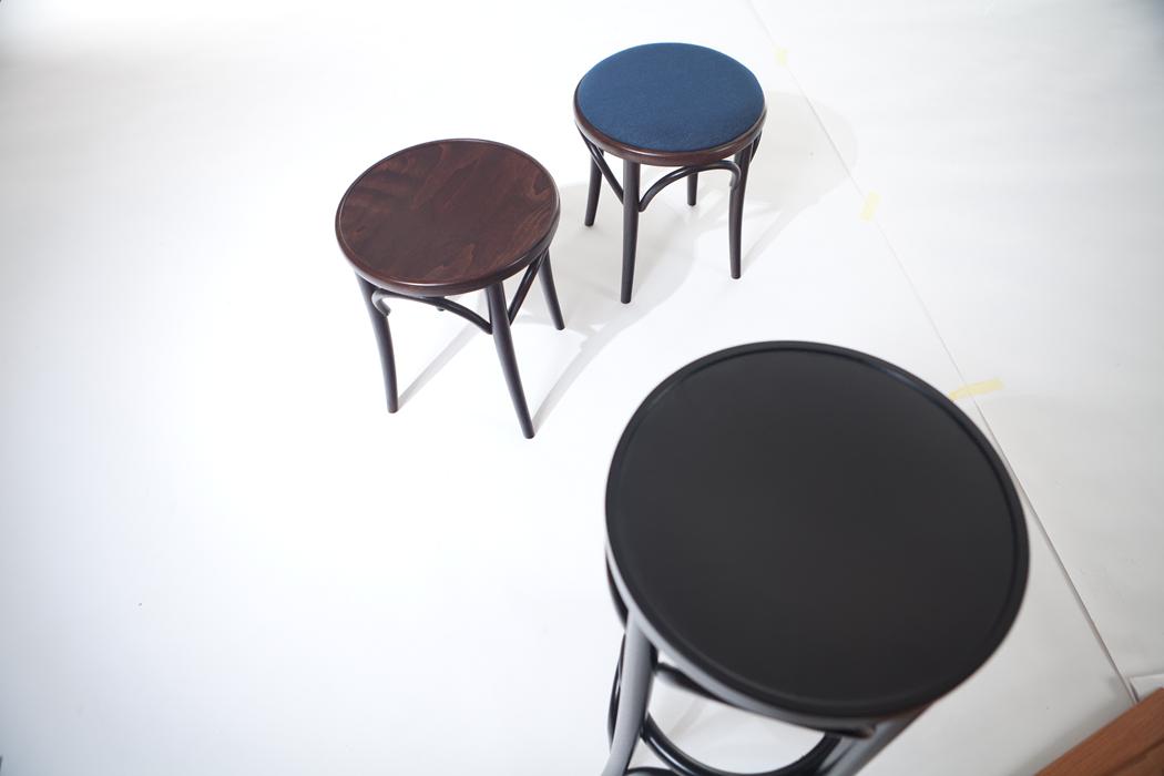 scaune taburet