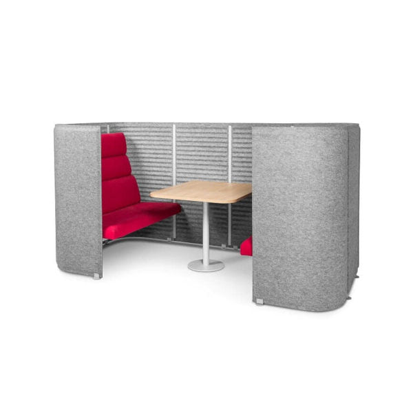 Mobilier Acustic