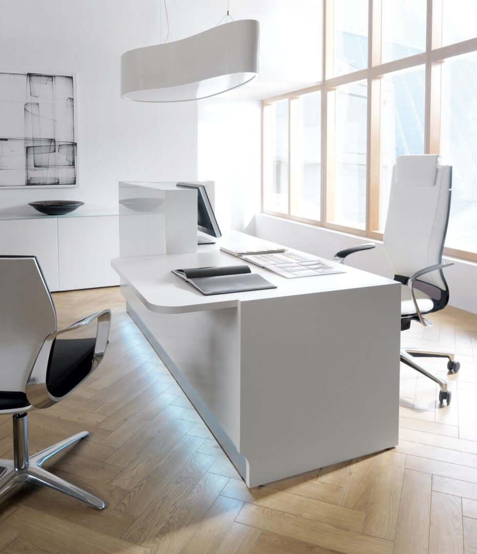 lampa birouri