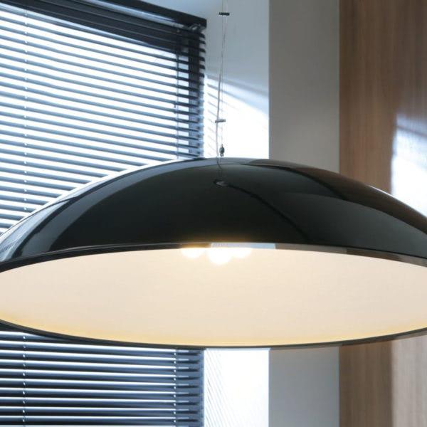 lampa de tavan