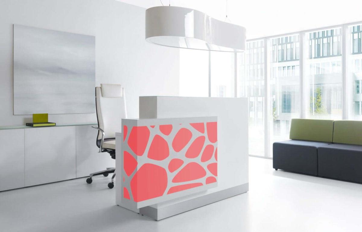 lampa tavan birou