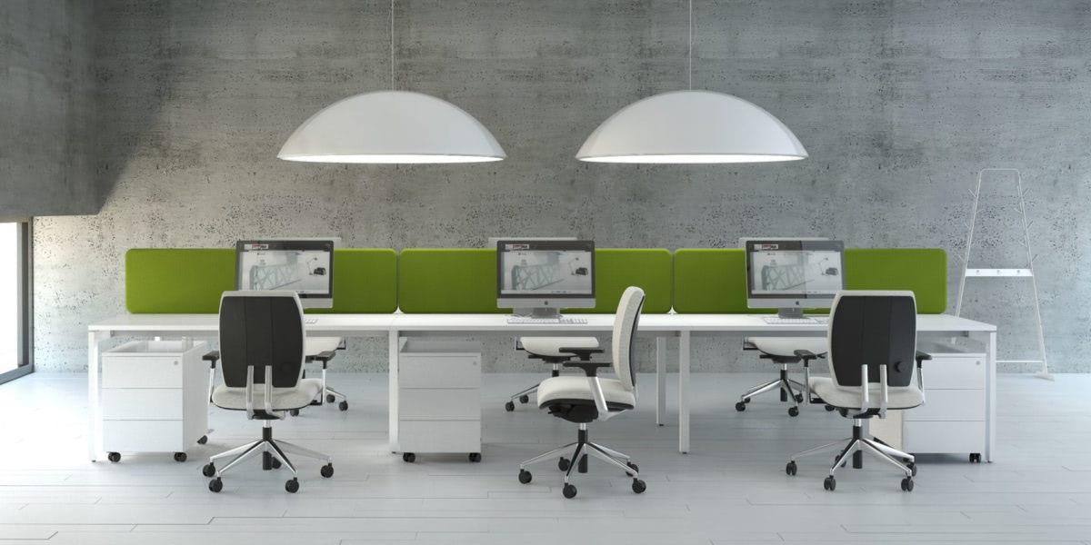 lampa tavan birouri
