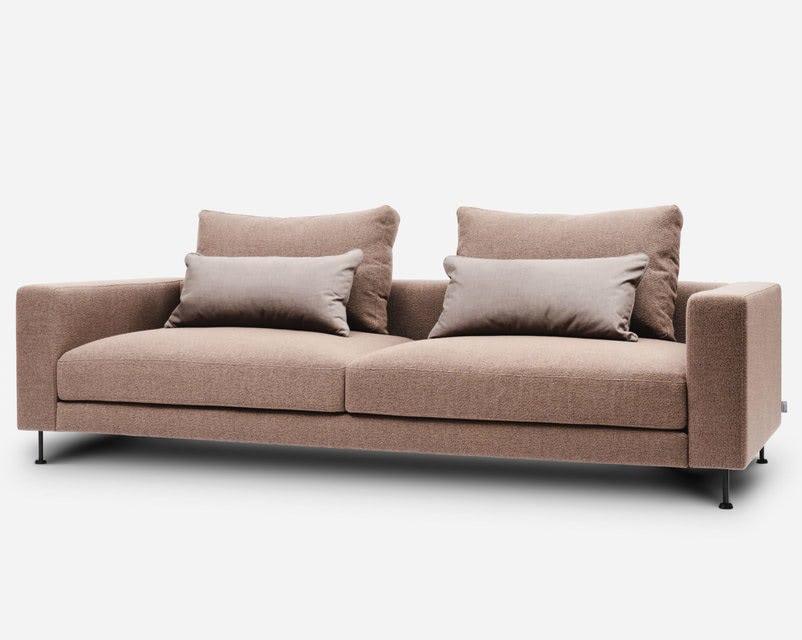 canape cu perne