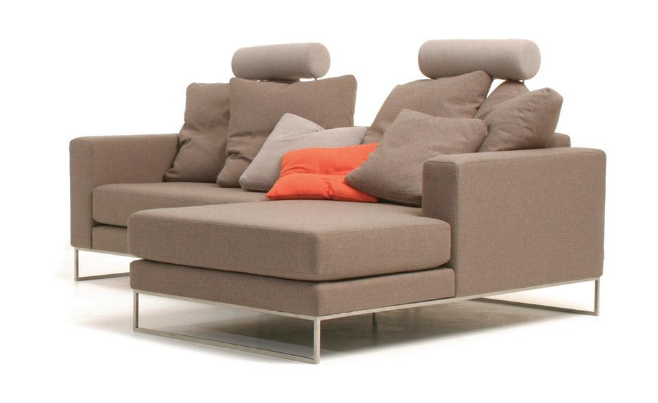 canapea design