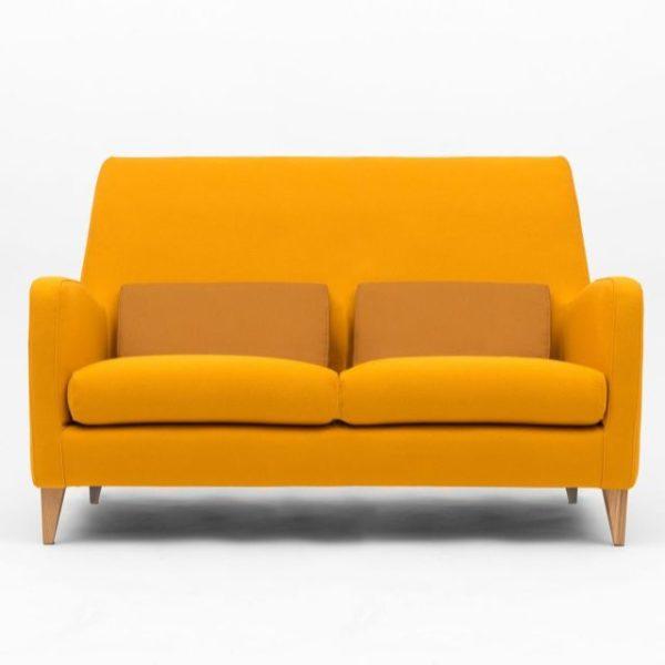 canapea doua locuri