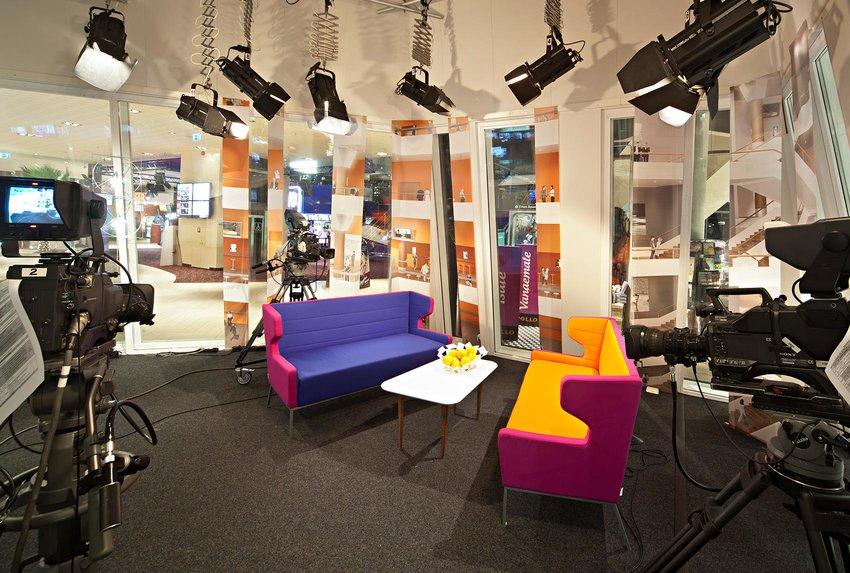 canapele studio