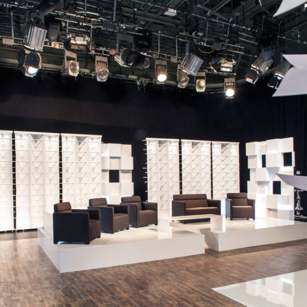 fotolii studio
