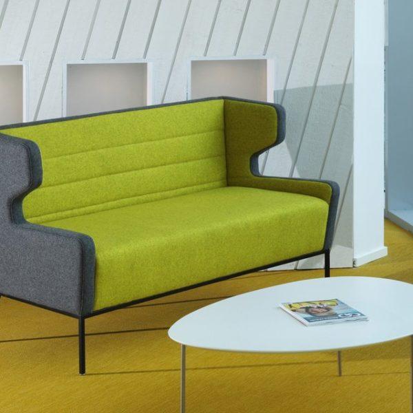 fotoliu canapea minimalista