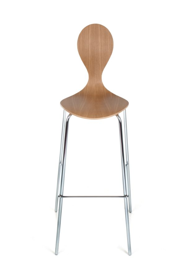 scaun inalt bar