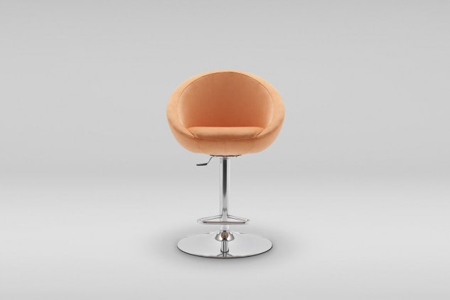 scaun pivotant