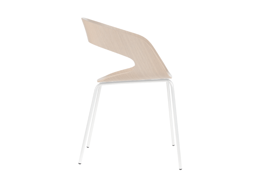 scaun placaj