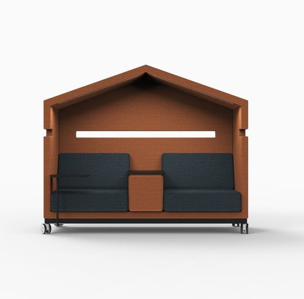 scaune canapea