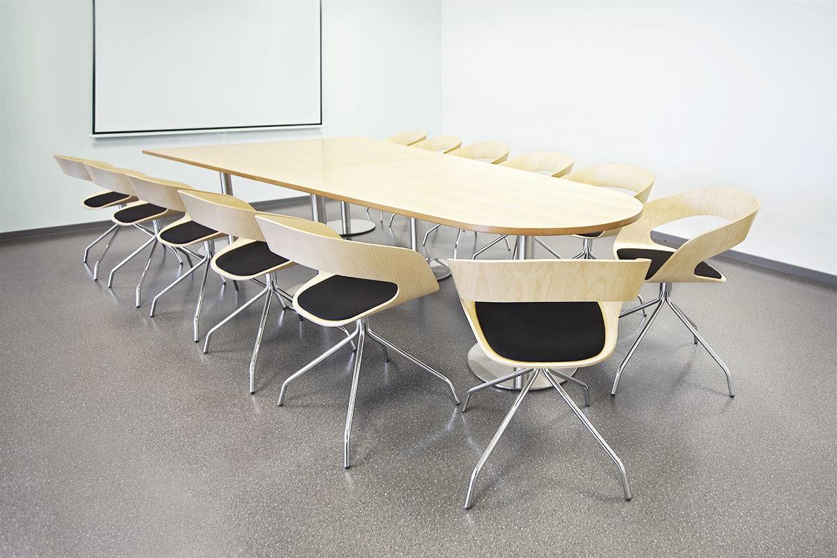 scaune masa sedinta