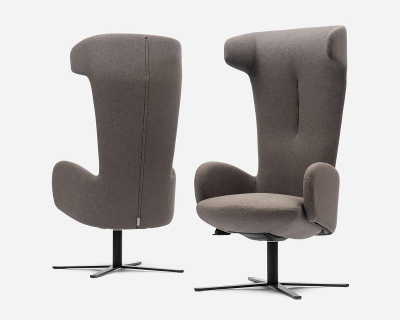 scaune scandinave