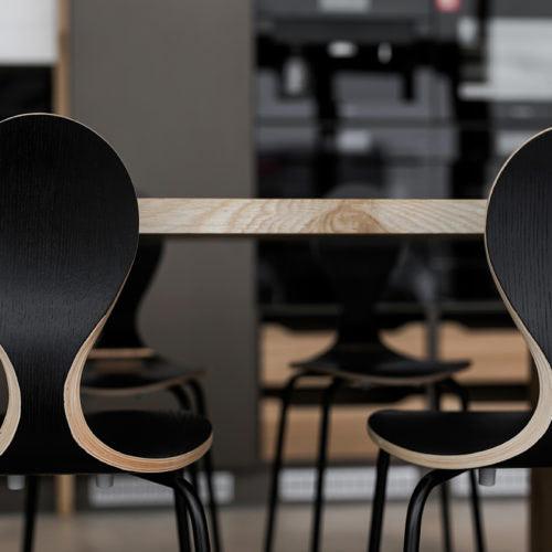spatar scaun placaj