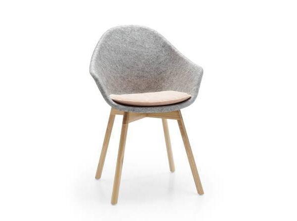 scaun cafenea