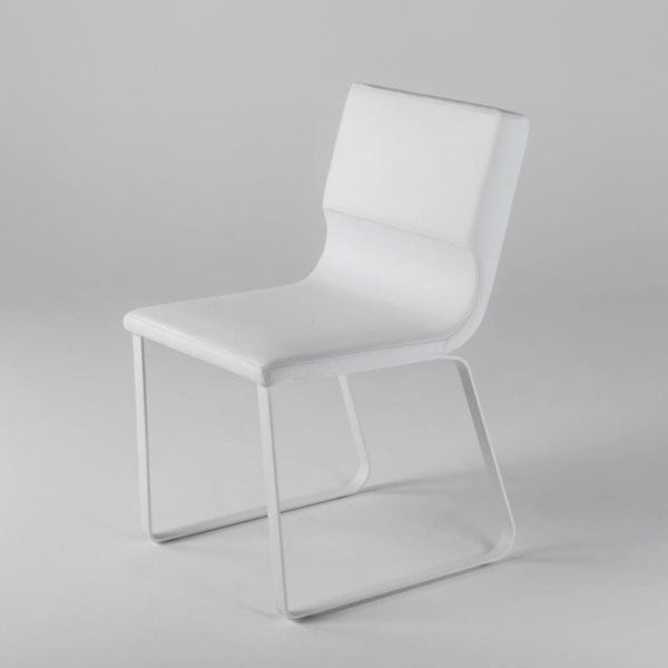 scaun ergonomic confortabil