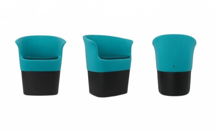 scaune cafenea