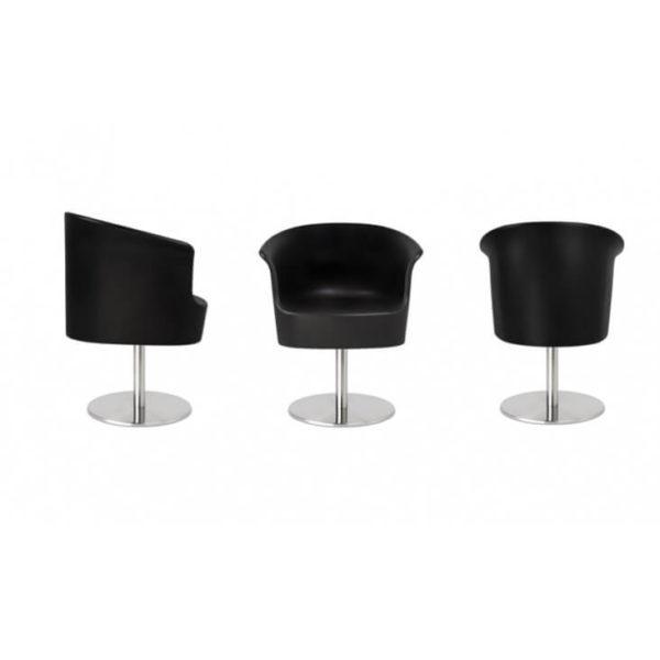 scaune rotative