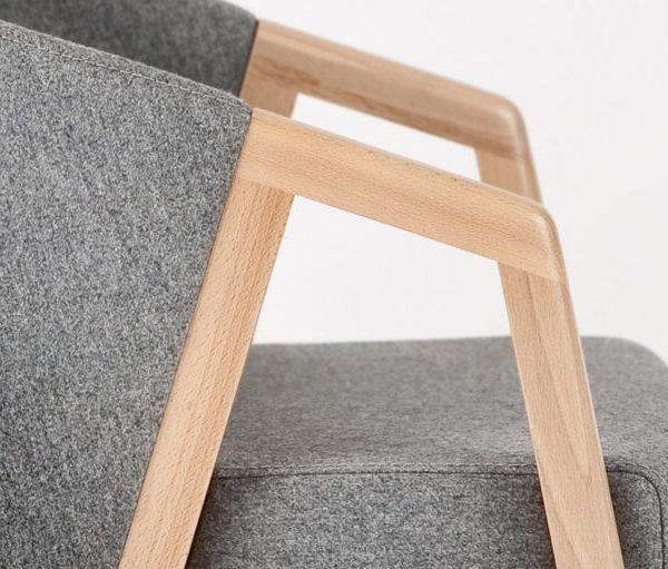 manere scaun