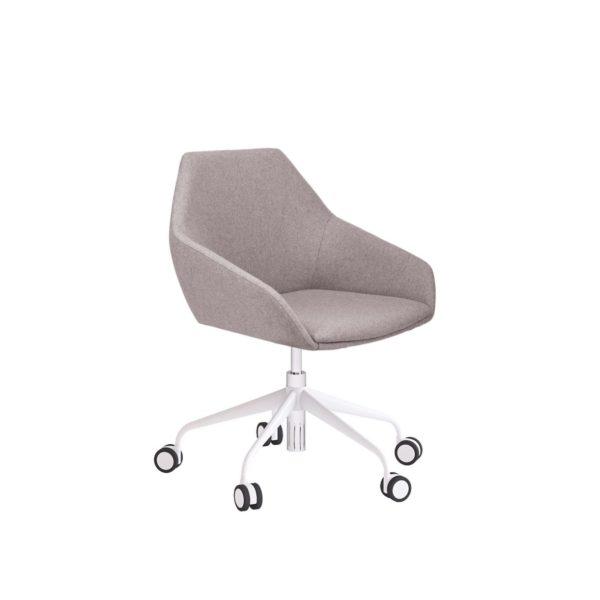 scaun ergonomic rotativ