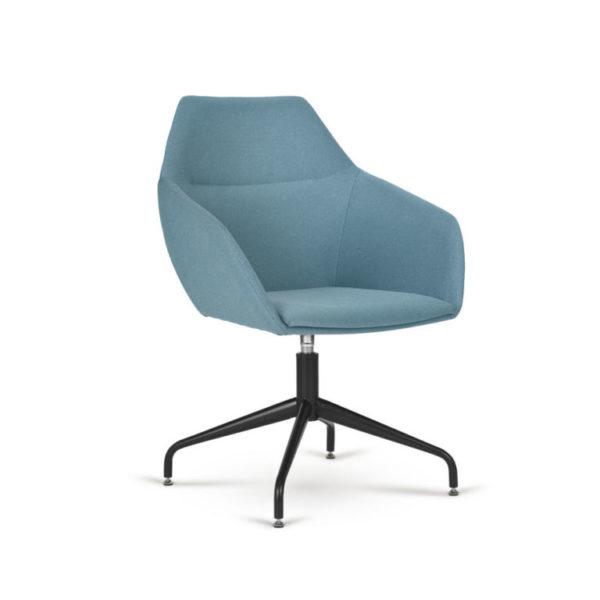 scaun ergonomic scoica